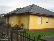Dom na sprzedaż, Szprotawa, żagański, lubuskie - Foto 3