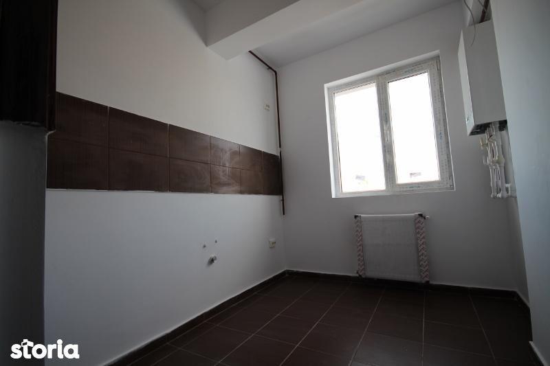 Apartament de vanzare, Bucuresti, Sectorul 3 - Foto 4