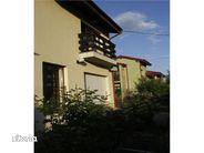 Casa de vanzare, Iași (judet), Aleea Pinilor - Foto 15