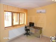 Apartament de inchiriat, Cluj (judet), Strada Octavian Goga - Foto 6