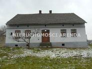 Dom na sprzedaż, Krostoszowice, wodzisławski, śląskie - Foto 4