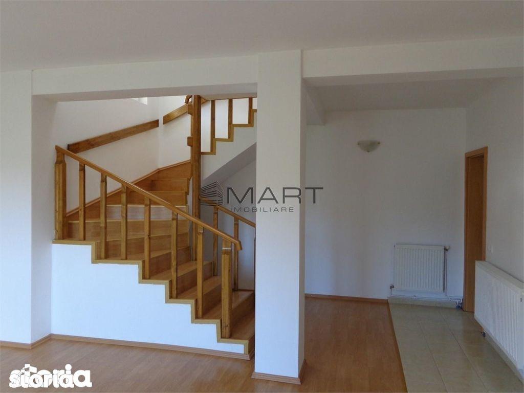 Casa de vanzare, Sura Mare, Sibiu - Foto 2