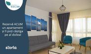 Apartament de vanzare, București (judet), Sectorul 4 - Foto 1006