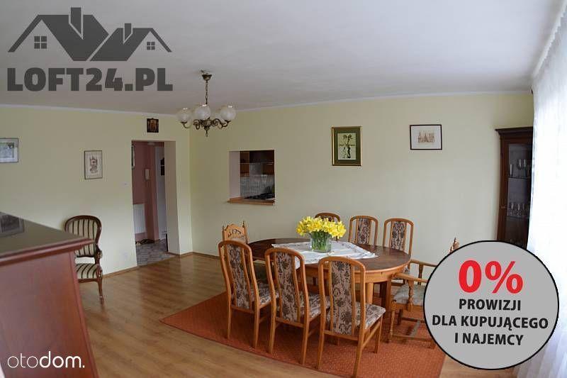 Dom na sprzedaż, Brunów, polkowicki, dolnośląskie - Foto 1