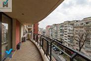 Apartament de inchiriat, București (judet), Șoseaua Ștefan cel Mare - Foto 14