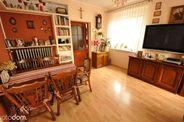 Mieszkanie na sprzedaż, Nysa, nyski, opolskie - Foto 2