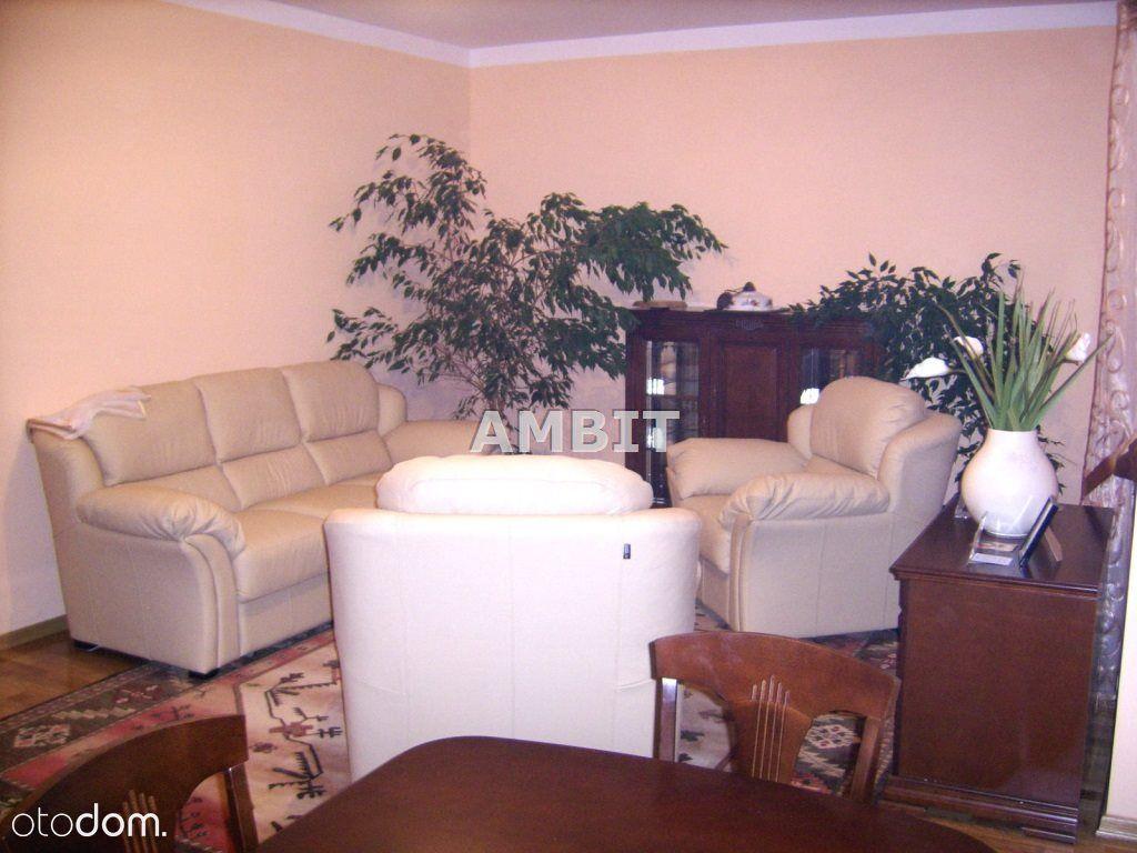 Dom na sprzedaż, Pławna, strzeliński, dolnośląskie - Foto 5