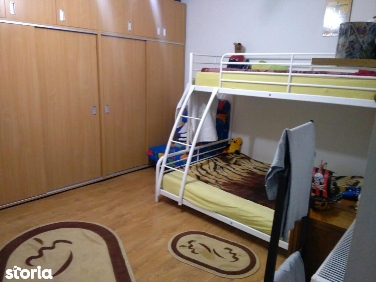 Apartament de vanzare, București (judet), Centrul Istoric - Foto 7