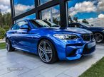 BMW 220 D Pack M2 (look) V - 6