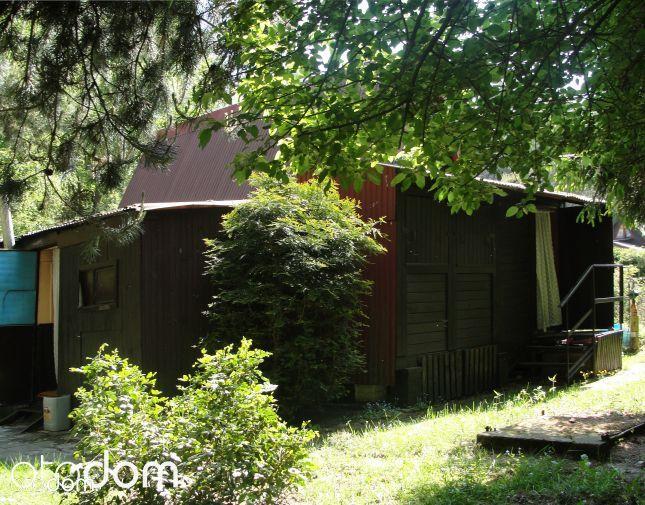 Dom na sprzedaż, Lubliniec, lubliniecki, śląskie - Foto 10
