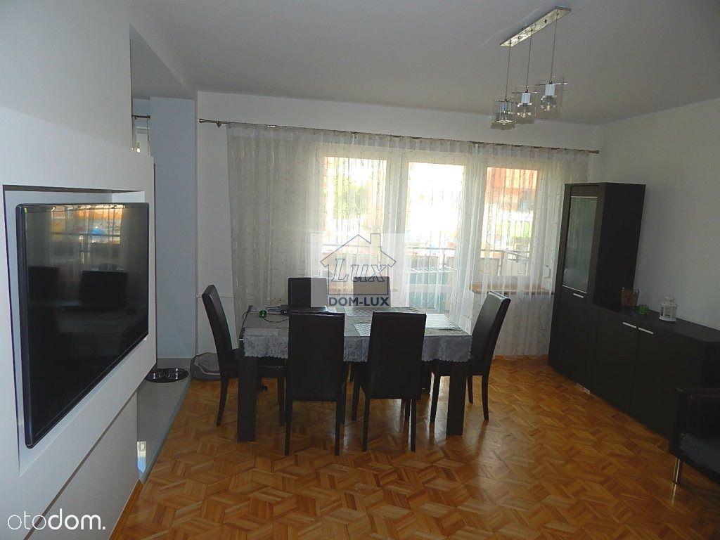 Mieszkanie na sprzedaż, Włocławek, kujawsko-pomorskie - Foto 2