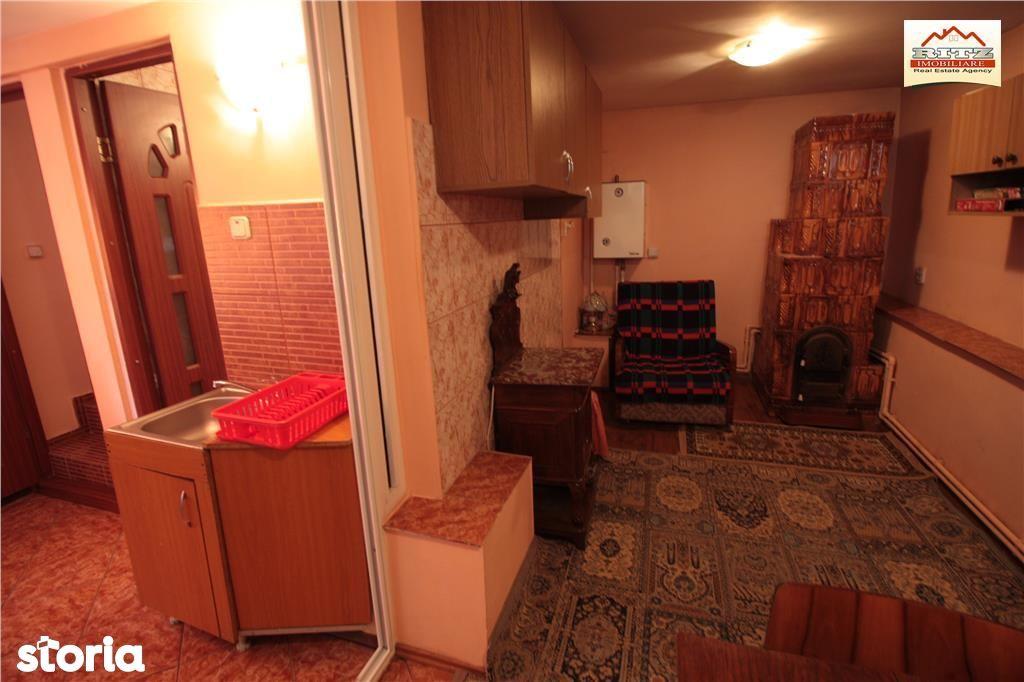 Casa de vanzare, Olt (judet), Proaspeţi - Foto 12