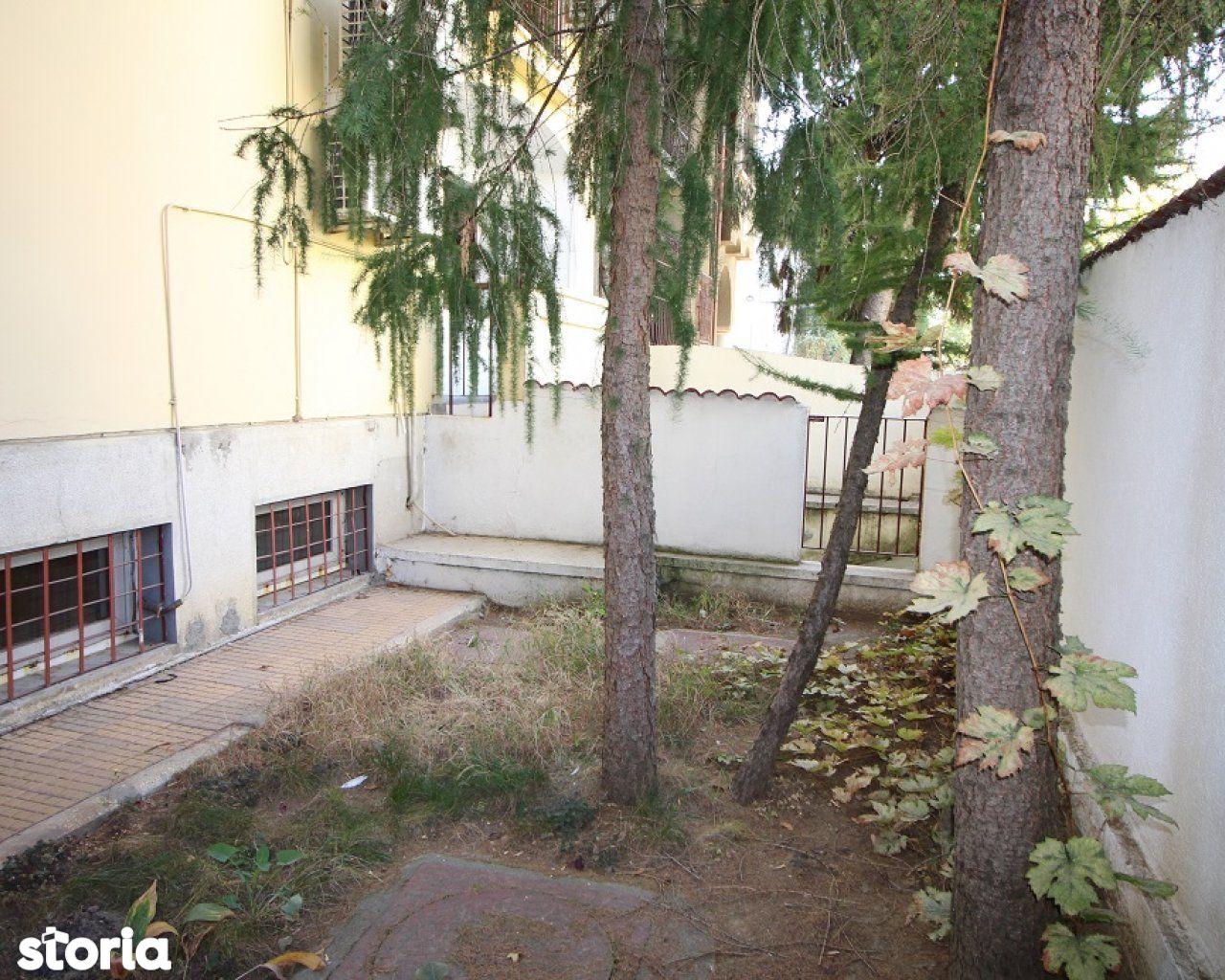 Casa de vanzare, București (judet), Strada Av. Ștefan Protopopescu - Foto 4