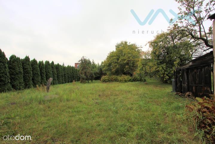 Lokal użytkowy na sprzedaż, Mikołów, Reta Śmiłowicka - Foto 15