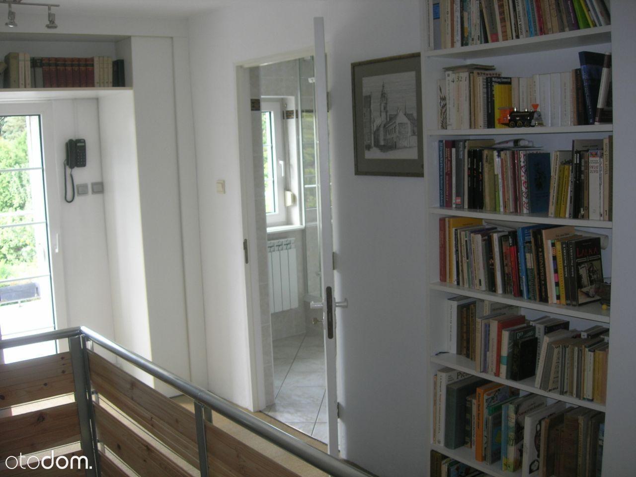 Dom na sprzedaż, Oborniki Śląskie, trzebnicki, dolnośląskie - Foto 8