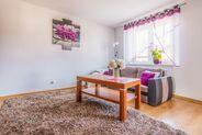 Mieszkanie na sprzedaż, Rzeszów, Staroniwa - Foto 5