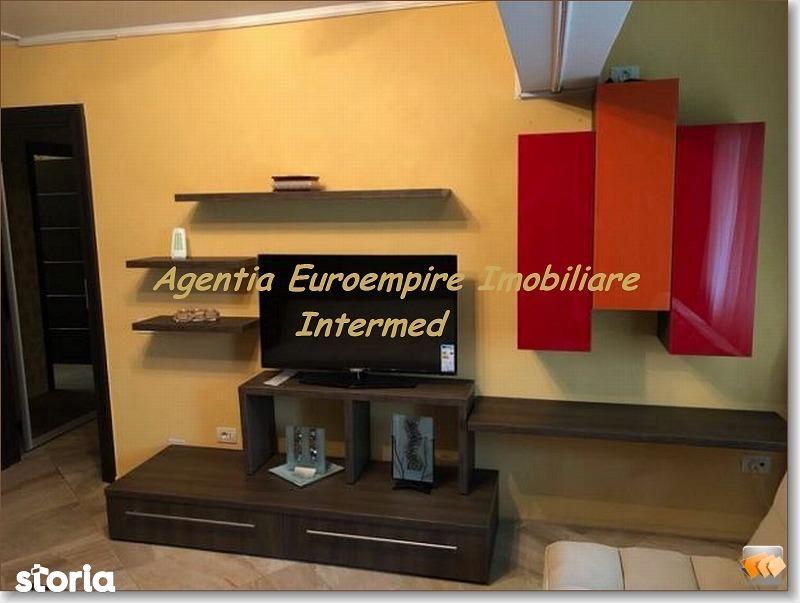 Apartament de inchiriat, Constanța (judet), Inel 1 - Foto 1