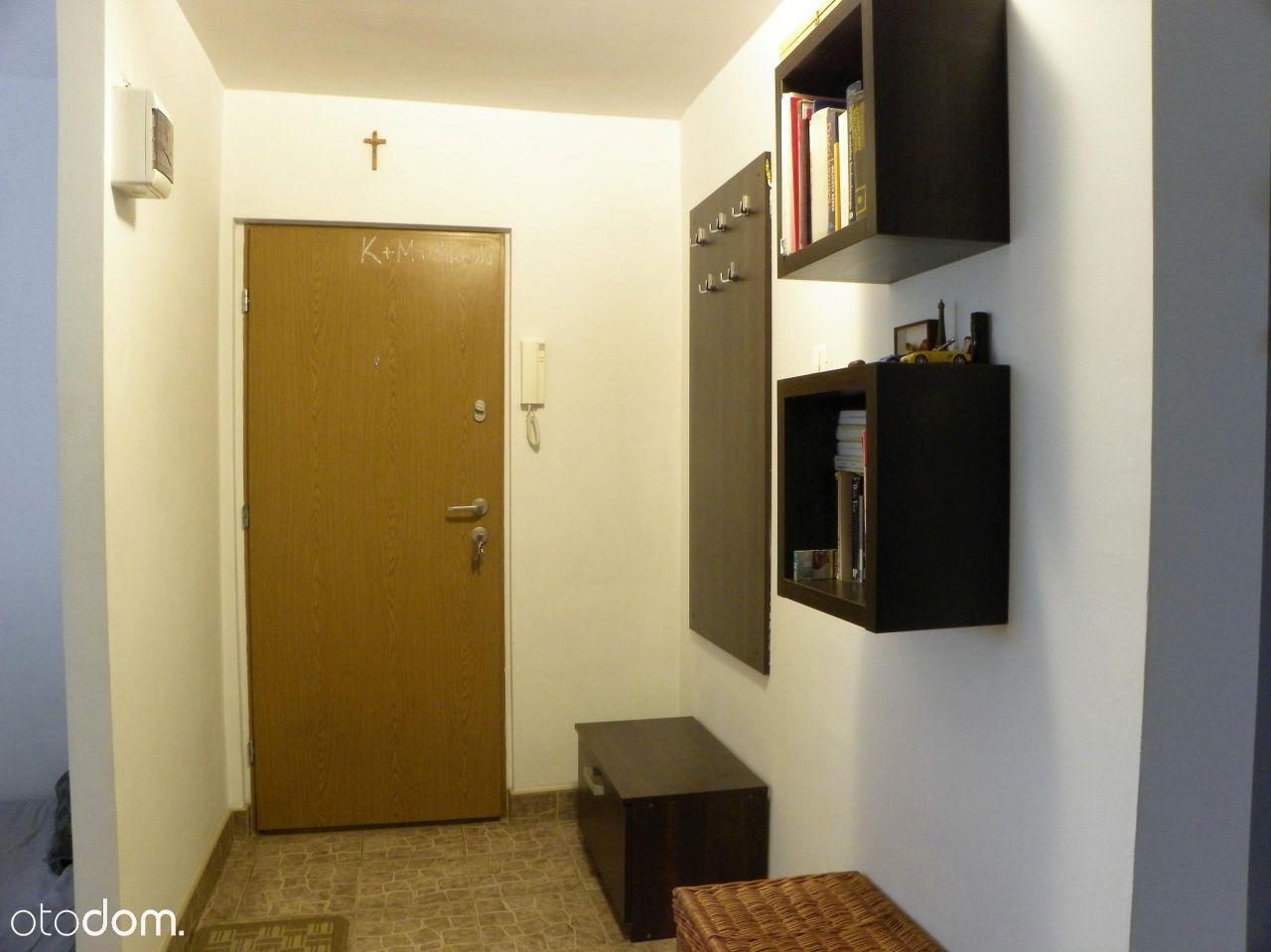 Mieszkanie na sprzedaż, Lublin, Wrotków - Foto 12