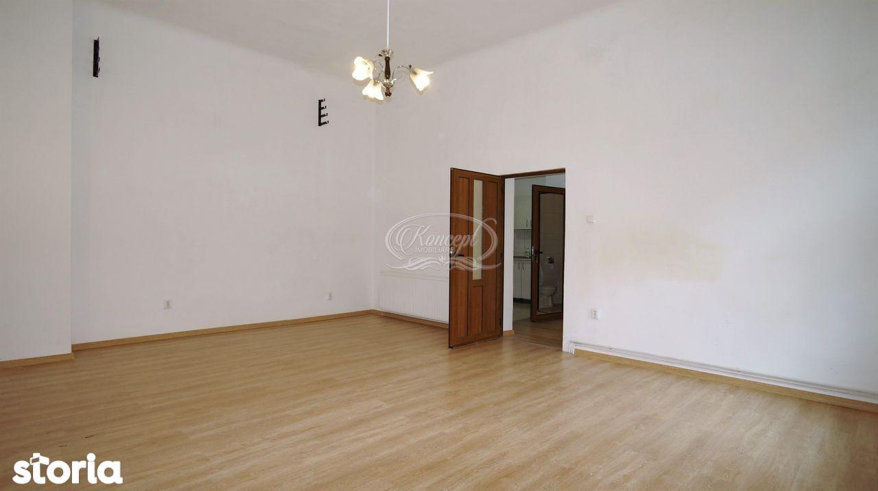 Apartament de inchiriat, Cluj (judet), Strada Alba Iulia - Foto 2