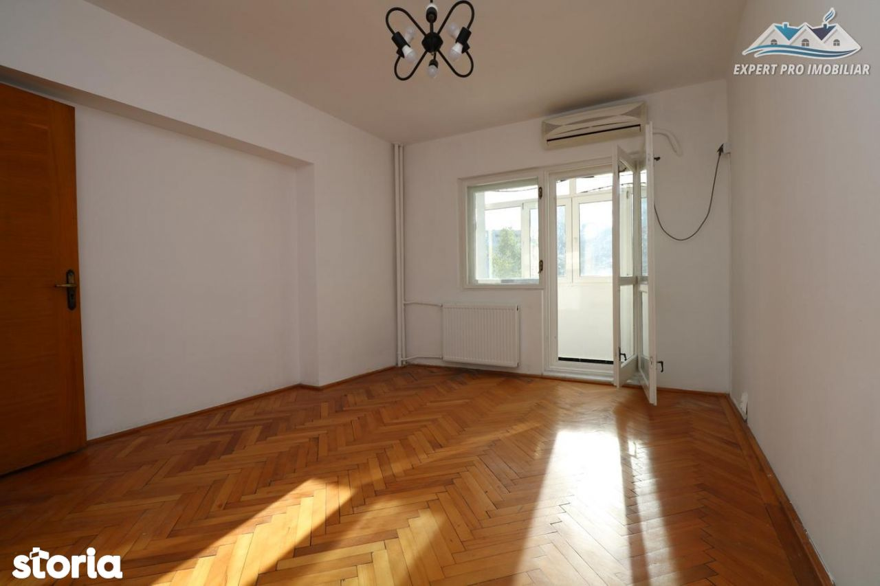 Apartament de inchiriat, București (judet), Piața Alba Iulia - Foto 13
