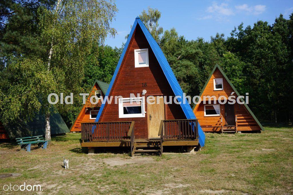 Lokal użytkowy na sprzedaż, Kamionka, ropczycko-sędziszowski, podkarpackie - Foto 6