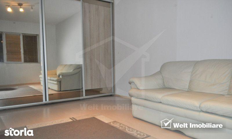 Apartament de vanzare, Cluj-Napoca, Cluj, Grigorescu - Foto 4