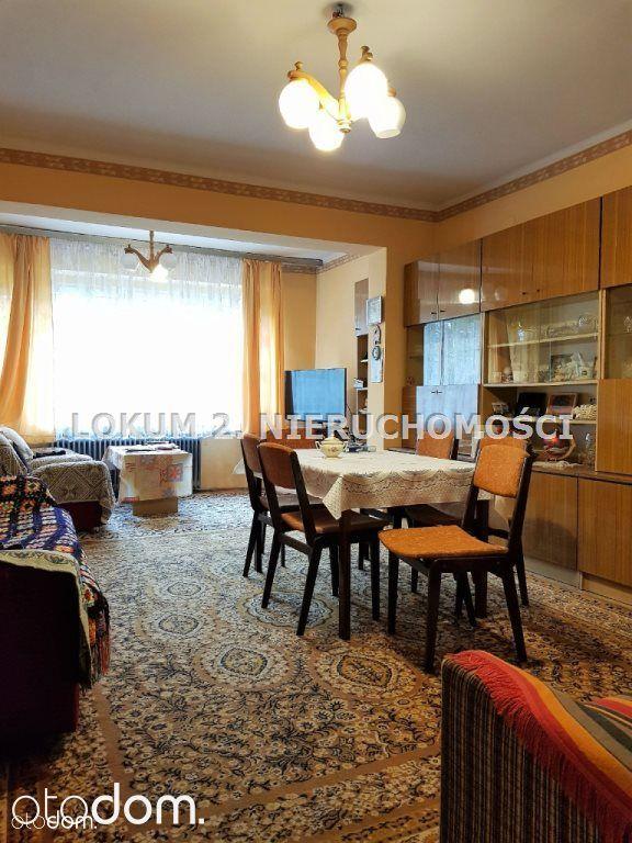 Dom na sprzedaż, Jastrzębie-Zdrój, ZDRÓJ - Foto 13