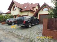 Dom na sprzedaż, Zielona Góra, Nowy Kisielin - Foto 6