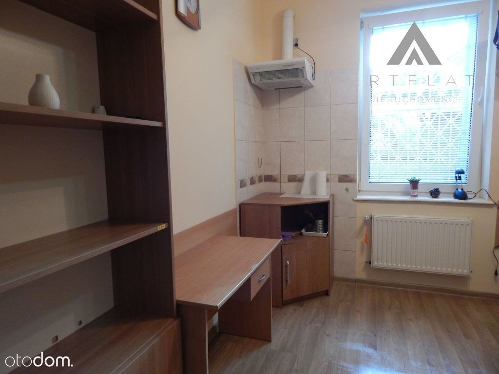 Lokal użytkowy na sprzedaż, Sopot, Górny - Foto 11