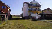 Spatiu Comercial de vanzare, Bihor (judet), Oradea - Foto 18