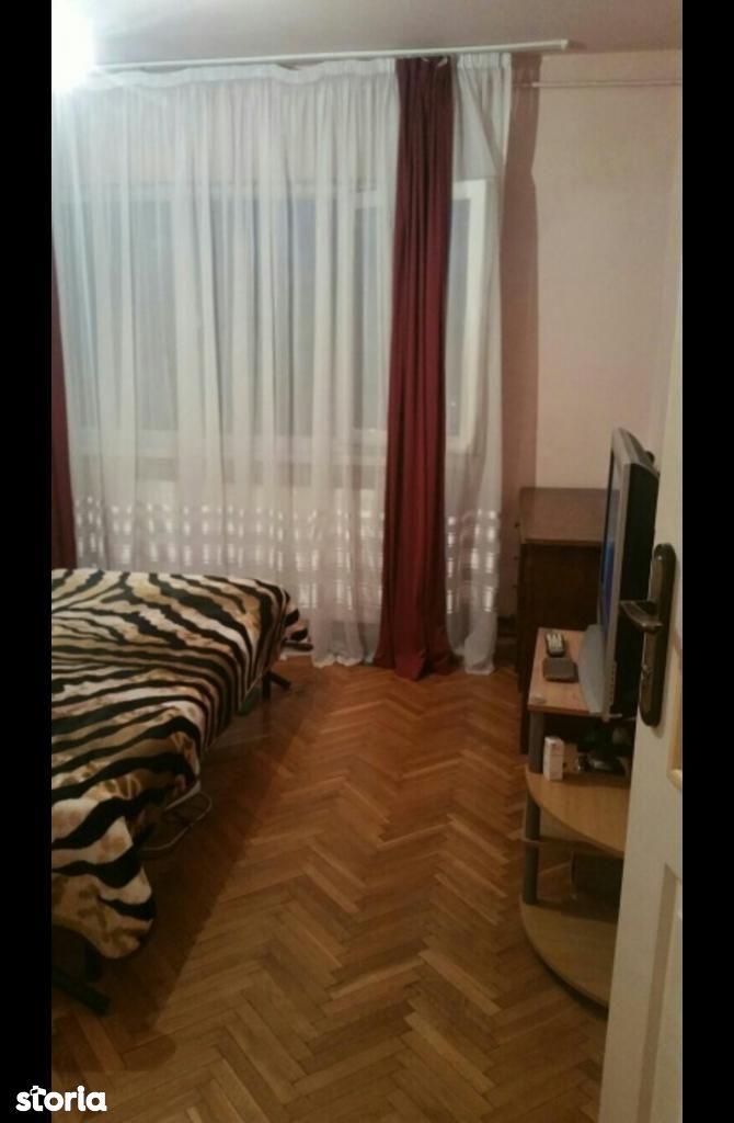 Apartament de vanzare, Timiș (judet), Strada Cugir - Foto 4