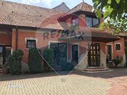 Casa de vanzare, Satu Mare (judet), Strada Argeșului - Foto 1