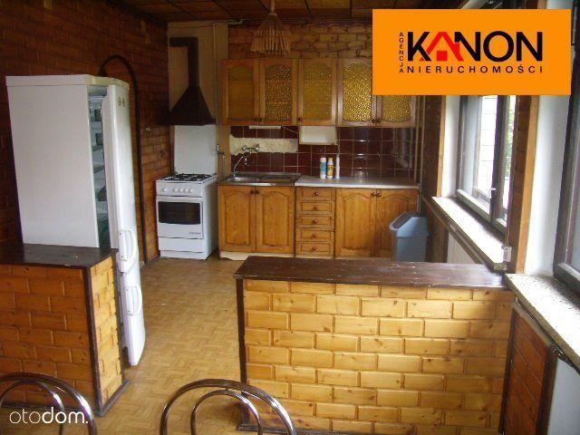 Dom na sprzedaż, Bielsko-Biała, Hałcnów - Foto 3