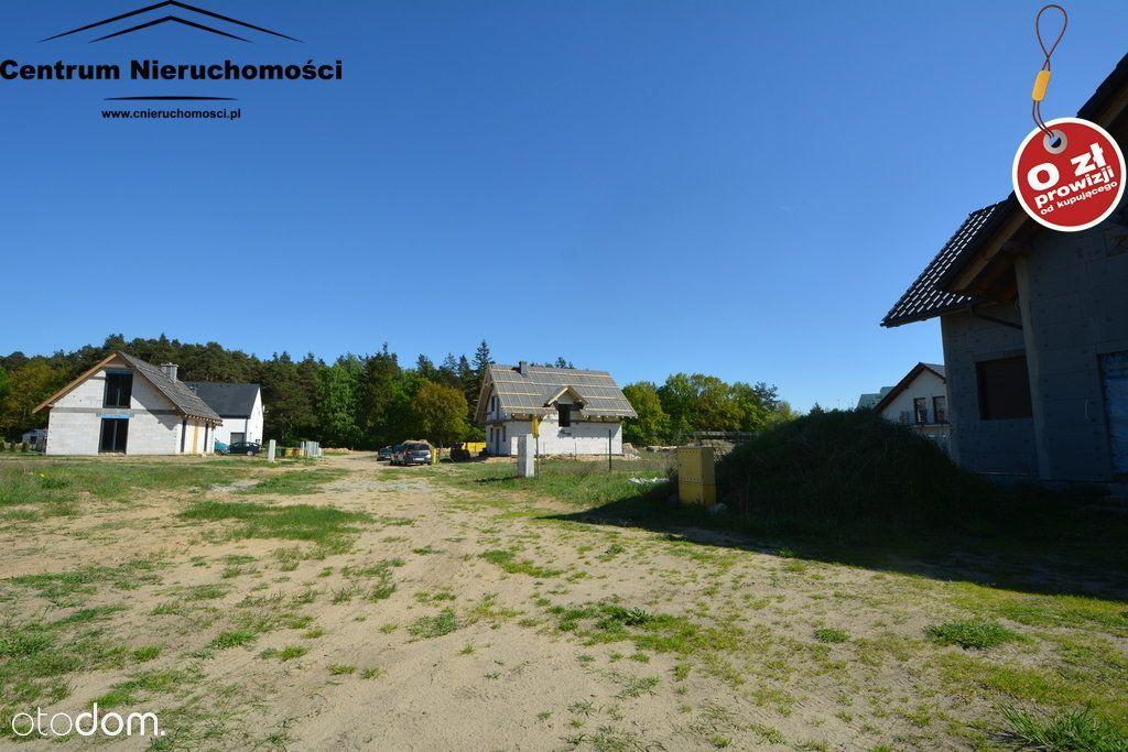 Dom na sprzedaż, Chojnice, chojnicki, pomorskie - Foto 19
