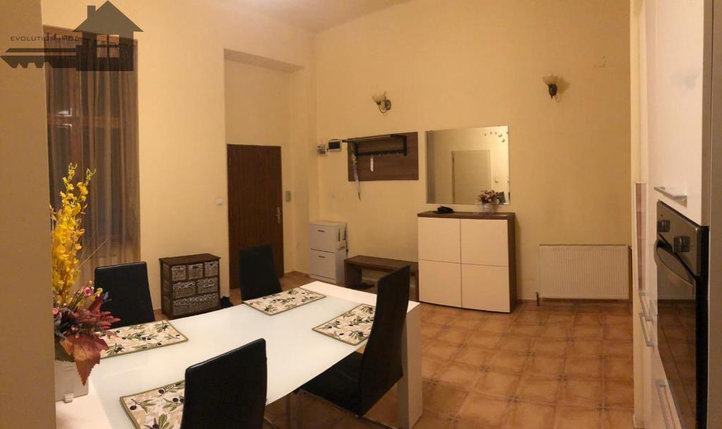 Apartament de inchiriat, Timiș (judet), Blașcovici - Foto 1