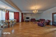 Casa de vanzare, Ilfov (judet), Buftea - Foto 15