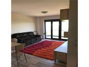 Apartament de inchiriat, Iasi, Moara de Vant - Foto 4