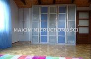 Dom na sprzedaż, Szumlin, płoński, mazowieckie - Foto 15