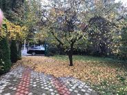 Casa de vanzare, Bistrița-Năsăud (judet), Bistriţa - Foto 1
