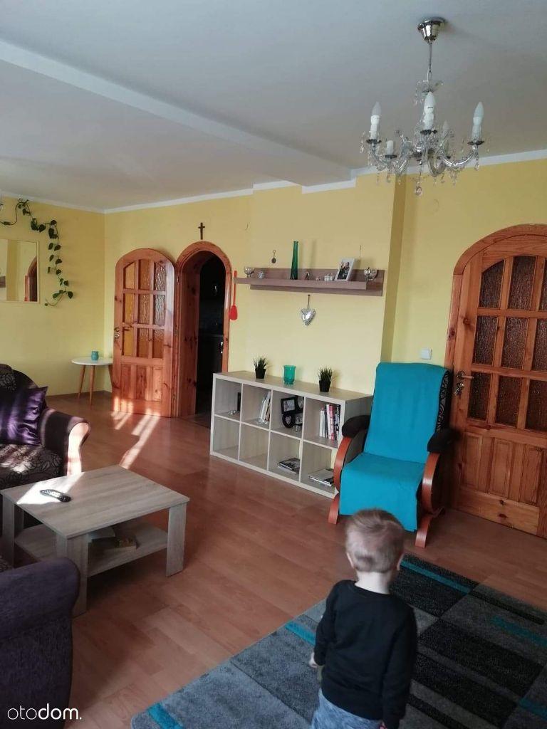 Dom na sprzedaż, Rzeczenica, człuchowski, pomorskie - Foto 2