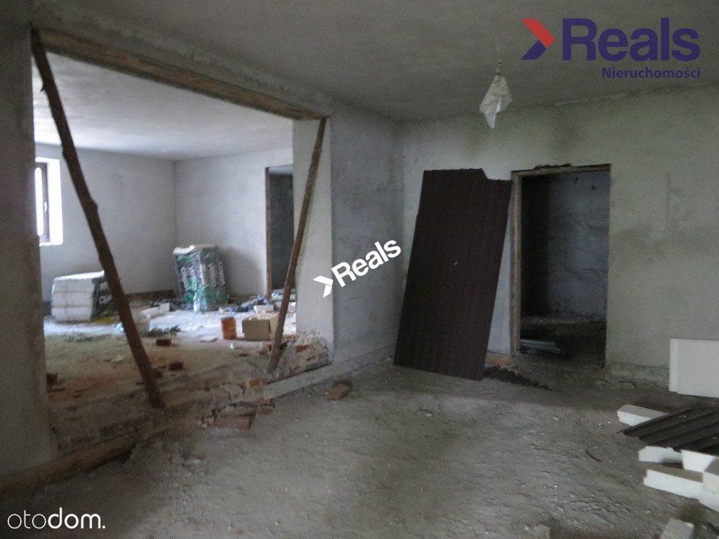 Hala/Magazyn na sprzedaż, Pruszków, pruszkowski, mazowieckie - Foto 9