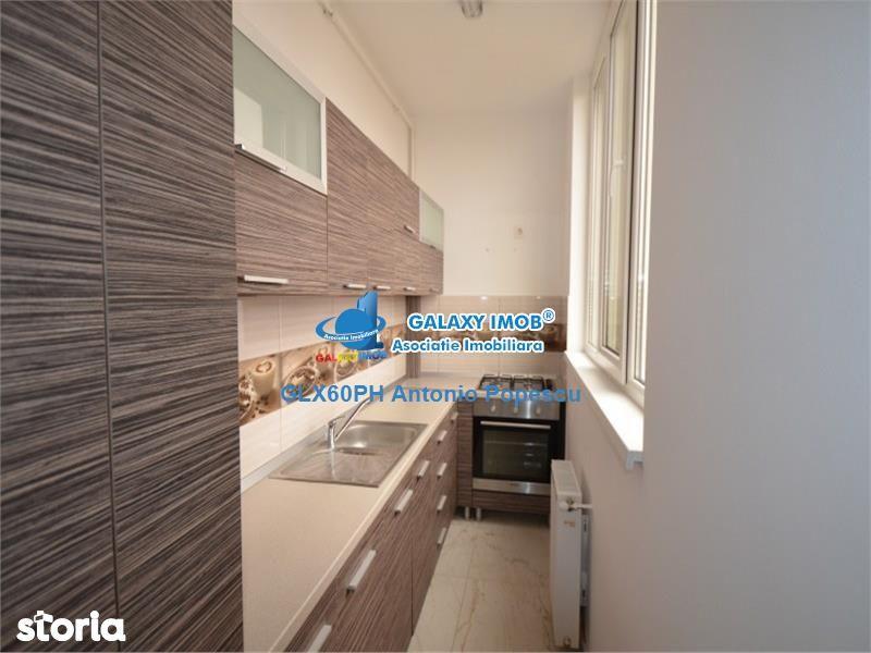 Apartament de vanzare, Prahova (judet), Strada Padina - Foto 2