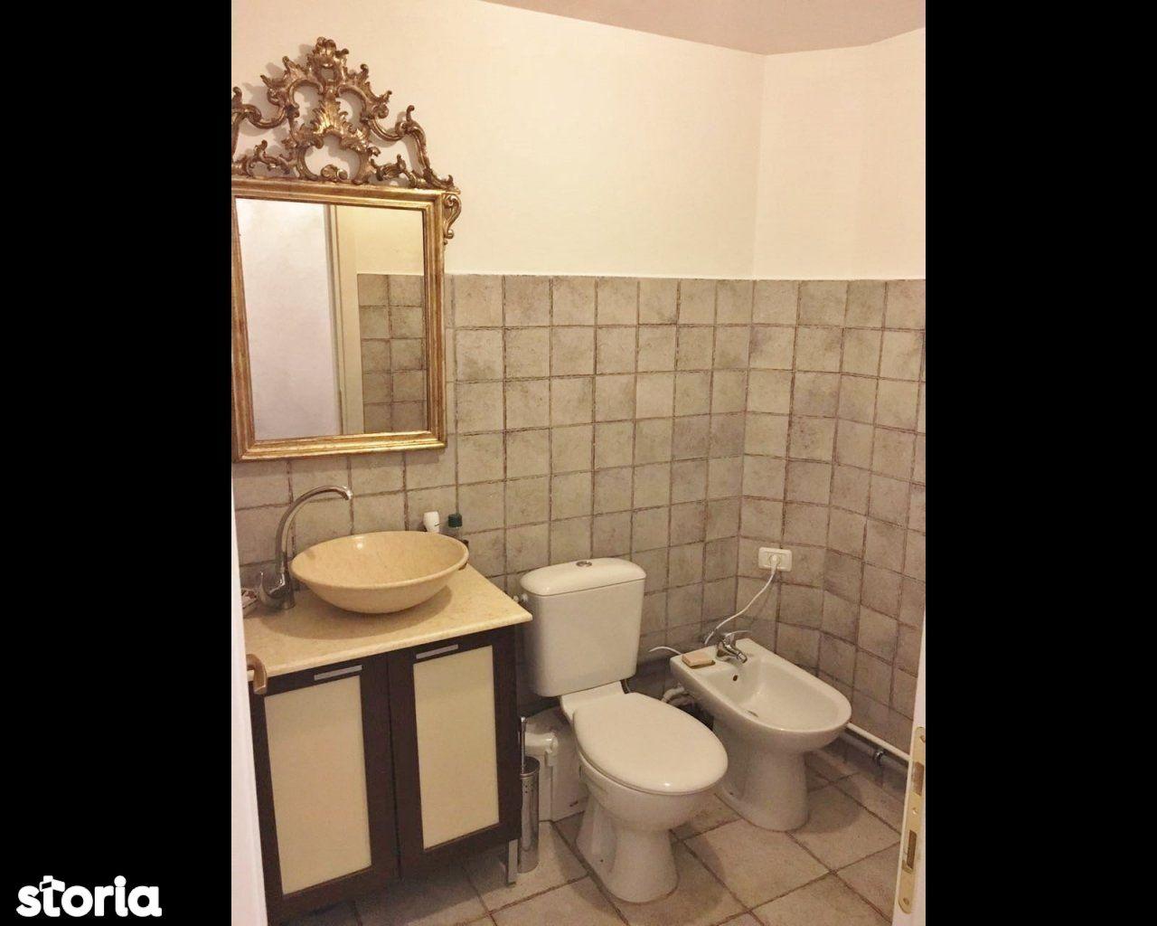 Casa de vanzare, București (judet), Sectorul 1 - Foto 8