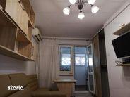Apartament de inchiriat, București (judet), Aleea Ucea - Foto 3