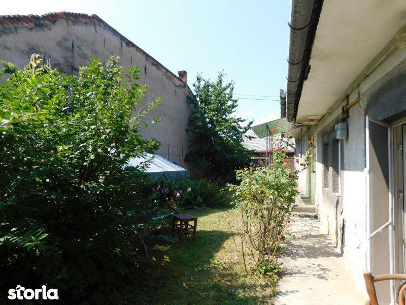 Casa de vanzare, Cluj (judet), Mărăști - Foto 6