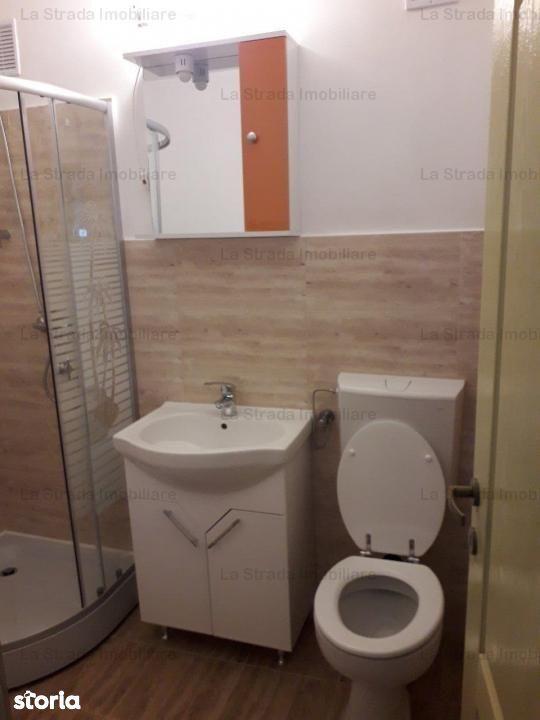 Apartament de inchiriat, Cluj (judet), Strada Caisului - Foto 4