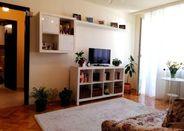 Apartament de vanzare, București (judet), Colentina - Foto 1