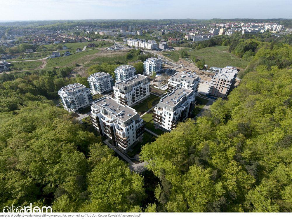 Mieszkanie na sprzedaż, Gdynia, Mały Kack - Foto 2