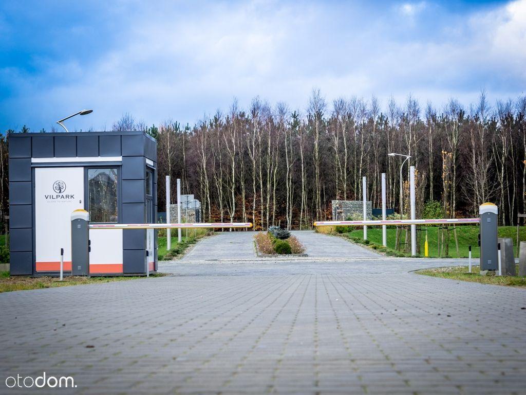 Działka na sprzedaż, Kołobrzeg, kołobrzeski, zachodniopomorskie - Foto 4