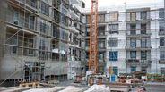 Mieszkanie na sprzedaż, Warszawa, Mokotów - Foto 1